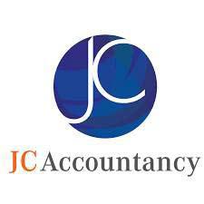 JCAccountancy