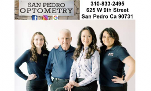 SanPedroOptometry